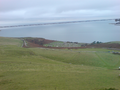 Great Orme 06 977.PNG