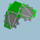 Great dodecicosahedron vertfig.png