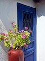 Greece-0210 (2215091667).jpg