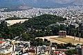 Greece 2018-08-25 (45496356022).jpg