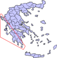 Greece islands ionian.png