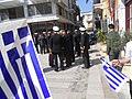 Greek Independence Day (5986597935).jpg