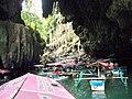 Green Canyon - panoramio (1).jpg