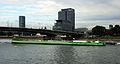 Green Rhine (ship, 2013) 004.JPG