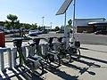 Green bikes (35502265530).jpg