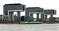 Greenstream (ship, 2013) 046.JPG