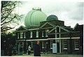 Greenwich Observatory. - geograph.org.uk - 43206.jpg
