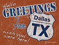 Greetings-From-Dallas-Texas-Postcard.jpg
