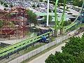 Greezed Lightnin at Six Flags Kentucky Kingdom 13.jpg