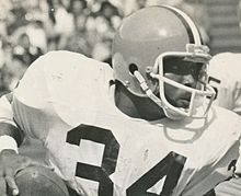 Greg Pruitt in 1975.jpg