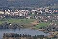 Greifensee - Uster - Pfannenstiel Aussichtsturm 2010-10-01 16-48-58.JPG