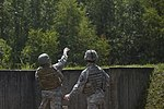Grenade training 140714-Z-NI803-591.jpg