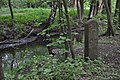 Grenzstein 3 Kupferdamm (Hamburg-Farmsen-Berne).3.ajb.jpg