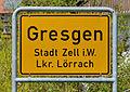 Gresgen - Ortsschild.jpg
