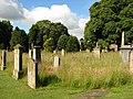 Greyfriars Cemetery, Perth.JPG