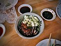 Grilled kurobuta pork belly 01.jpg