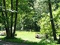 Grillplatz im Schönbuch - panoramio.jpg
