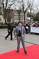 Grimme-Preis 2011 - Ben 2.JPG