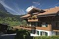 Grindelwald - panoramio.jpg