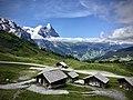 Grindelwald cottages.jpg