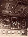 Gripsholms slott - KMB - 16000300029476.jpg