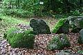 Großsteingrab Flögeln 1 06.JPG