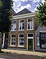 Groningen - Damsterdiep 18.jpg