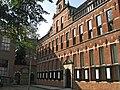 Groningen Guyotplein 3.jpg