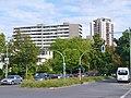 Gropiusstadt - Koelner Damm - geo.hlipp.de - 40635.jpg
