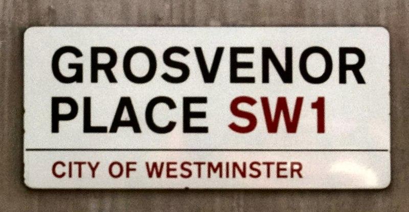 File:Grosvenor Place 2 2008 06 19.jpg