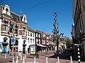 Grote Houtstraat Haarlem 001.jpg
