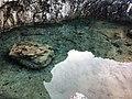 Grotta Perciola 02.jpg