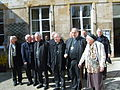 Groupe d'eveques, Langres, mars 2014 - 1.jpg