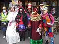 Groupe de Carnavaleux 2010 - P1100139.JPG