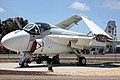 Grumman A-6E Intruder (G-128) US Marines 154170 DT-5 (7197634508).jpg