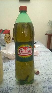GuaranaARG1coma5.jpg