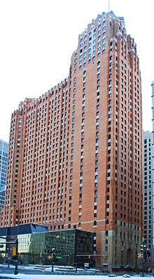 Guardian Building Detroit MI.jpg