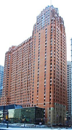 Guardian Building Detroit MI.jpg