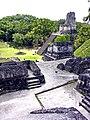 Guatemala-1616 (2214579958).jpg