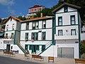Guecho, Algorta - Muelle de Ereaga 2.jpg
