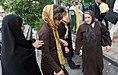 Guidance patrol in Tehran - 22 April 2006 (13 8502020644 L600).jpg