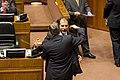 Guido Girardi es el nuevo presidente del Senado (5532821563).jpg