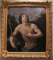 Guido reni, giovanni battista, 1630-35 galleria sabauda.JPG