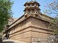 Gujari Mahal Gwalior - panoramio.jpg