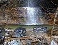 Gumpen am Brunnbachfall.jpg