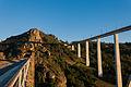 Gundián bridge, Ponte Ulla, Vedra, Galicia, Spain.jpg