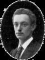 Gunnar Börjeson - from Svenskt Porträttgalleri XX.png