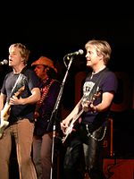 Gunnar and Matthew Nelson.jpg