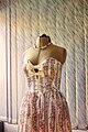 Gunne Sax Dress.JPG