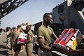 Gunston Hall Marines and Sailors work together during Replenishment-at-Sea 140823-M-HZ646-115.jpg